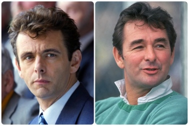 Sheen versus Clough