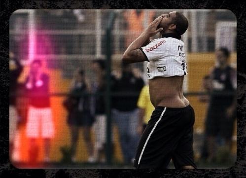 Adriano: poupança no cofrinho