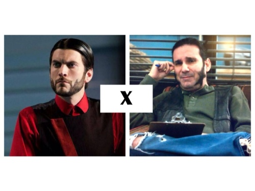 Seneca Crane X Star-Burns