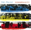 Sinchronicity - The Police