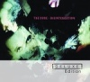 Disintegration - The Cure