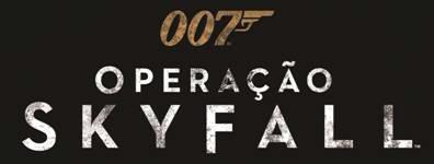 007 - Skyfall