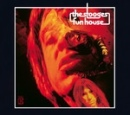 Funhouse (Deluxe Edition) [Remastered] - The Stooges