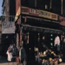 Paul's Boutique (20th Anniversary Remastered Edition) - Beastie Boys