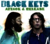 Attack and Release - The Black Keys