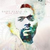 Blak and Blu (Deluxe Version) - Gary Clark Jr.