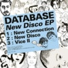 Kitsuné: New Disco (Single) - Database