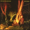 Crocodiles (Expanded Version) - Echo & The Bunnymen
