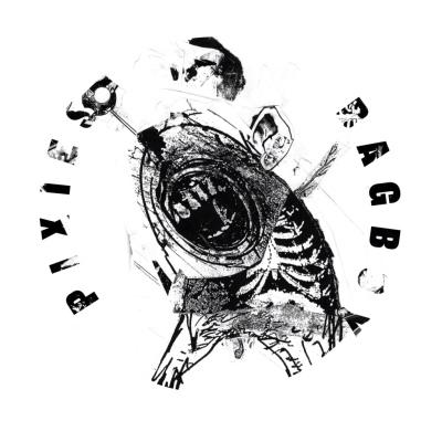 Bagboy - Pixies